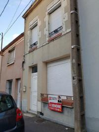 Maison Chevilly &bull; <span class='offer-area-number'>100</span> m² environ &bull; <span class='offer-rooms-number'>6</span> pièces
