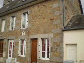 Maison Plomb &bull; <span class='offer-area-number'>108</span> m² environ &bull; <span class='offer-rooms-number'>7</span> pièces