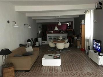 Maison Volonne &bull; <span class='offer-area-number'>123</span> m² environ &bull; <span class='offer-rooms-number'>3</span> pièces
