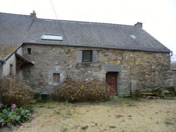 Maison St Martin sur Oust &bull; <span class='offer-area-number'>104</span> m² environ &bull; <span class='offer-rooms-number'>3</span> pièces