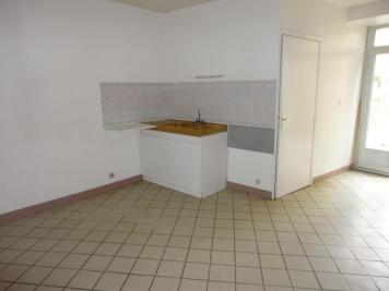 Appartement L Arbresle &bull; <span class='offer-area-number'>38</span> m² environ &bull; <span class='offer-rooms-number'>2</span> pièces