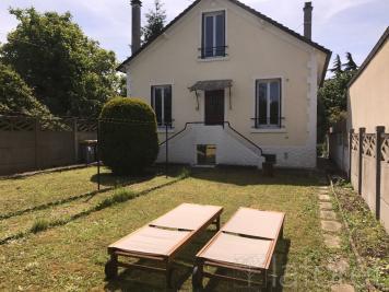 Maison Houilles &bull; <span class='offer-area-number'>110</span> m² environ &bull; <span class='offer-rooms-number'>4</span> pièces