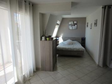 Appartement Molsheim &bull; <span class='offer-area-number'>28</span> m² environ &bull; <span class='offer-rooms-number'>1</span> pièce