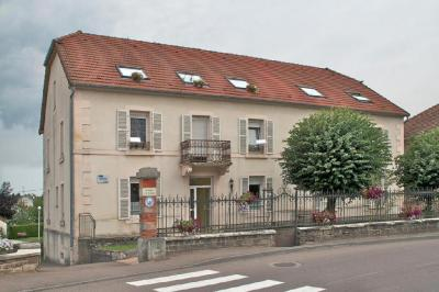 Appartement Melisey &bull; <span class='offer-area-number'>67</span> m² environ &bull; <span class='offer-rooms-number'>3</span> pièces