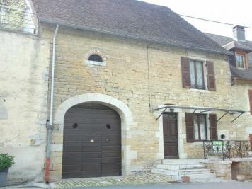 Maison Nevy sur Seille &bull; <span class='offer-area-number'>110</span> m² environ &bull; <span class='offer-rooms-number'>4</span> pièces