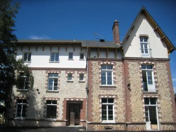 Appartement Evreux &bull; <span class='offer-area-number'>20</span> m² environ &bull; <span class='offer-rooms-number'>1</span> pièce