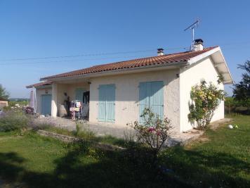 Maison Soussac &bull; <span class='offer-area-number'>78</span> m² environ &bull; <span class='offer-rooms-number'>4</span> pièces