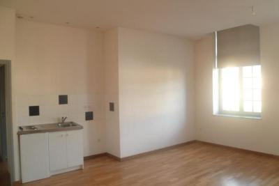 Appartement Aire sur la Lys &bull; <span class='offer-area-number'>51</span> m² environ &bull; <span class='offer-rooms-number'>2</span> pièces