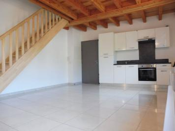 Appartement L Isle Jourdain &bull; <span class='offer-area-number'>47</span> m² environ &bull; <span class='offer-rooms-number'>2</span> pièces