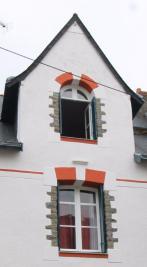 Maison St Nazaire &bull; <span class='offer-area-number'>117</span> m² environ &bull; <span class='offer-rooms-number'>4</span> pièces