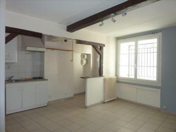 Maison La Rochelle &bull; <span class='offer-area-number'>69</span> m² environ &bull; <span class='offer-rooms-number'>3</span> pièces