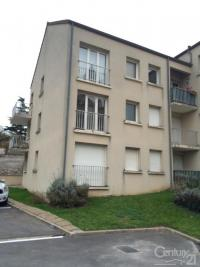 Appartement Lagny sur Marne &bull; <span class='offer-area-number'>22</span> m² environ &bull; <span class='offer-rooms-number'>1</span> pièce