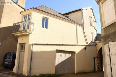 Maison Thouars &bull; <span class='offer-area-number'>65</span> m² environ &bull; <span class='offer-rooms-number'>4</span> pièces