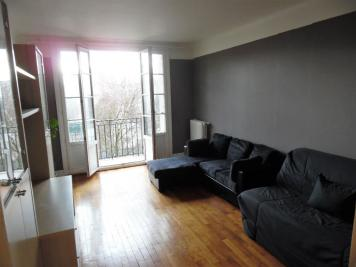 Appartement Bry sur Marne &bull; <span class='offer-area-number'>63</span> m² environ &bull; <span class='offer-rooms-number'>3</span> pièces