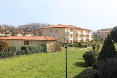 Appartement Perpignan &bull; <span class='offer-area-number'>41</span> m² environ &bull; <span class='offer-rooms-number'>2</span> pièces