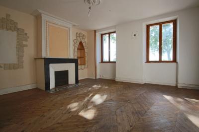 Maison Montricoux &bull; <span class='offer-area-number'>153</span> m² environ &bull; <span class='offer-rooms-number'>6</span> pièces
