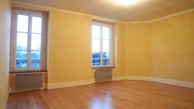 Appartement Auvers sur Oise &bull; <span class='offer-area-number'>50</span> m² environ &bull; <span class='offer-rooms-number'>2</span> pièces