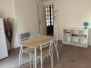 Appartement Bergerac &bull; <span class='offer-area-number'>25</span> m² environ &bull; <span class='offer-rooms-number'>1</span> pièce