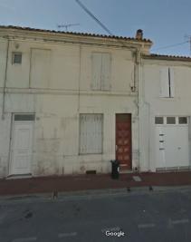 Maison Cognac &bull; <span class='offer-area-number'>72</span> m² environ &bull; <span class='offer-rooms-number'>2</span> pièces