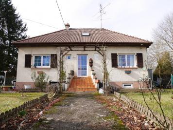 Maison Fenetrange &bull; <span class='offer-area-number'>120</span> m² environ &bull; <span class='offer-rooms-number'>5</span> pièces