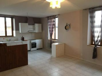 Appartement St Jory &bull; <span class='offer-area-number'>57</span> m² environ &bull; <span class='offer-rooms-number'>2</span> pièces