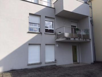 Appartement Montigny les Metz &bull; <span class='offer-area-number'>69</span> m² environ &bull; <span class='offer-rooms-number'>3</span> pièces