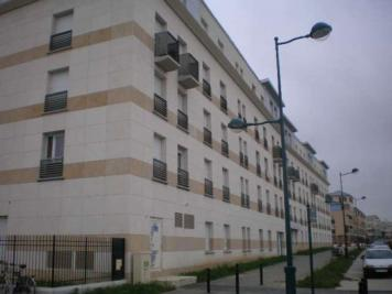 Appartement Montevrain &bull; <span class='offer-area-number'>31</span> m² environ &bull; <span class='offer-rooms-number'>1</span> pièce