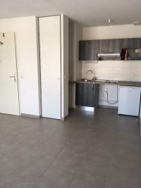 Appartement St Jory &bull; <span class='offer-area-number'>37</span> m² environ &bull; <span class='offer-rooms-number'>2</span> pièces