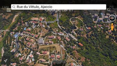 Maison Ajaccio &bull; <span class='offer-area-number'>79</span> m² environ &bull; <span class='offer-rooms-number'>3</span> pièces