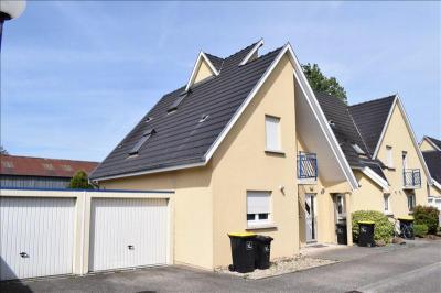 Maison Pfaffenhoffen &bull; <span class='offer-area-number'>72</span> m² environ &bull; <span class='offer-rooms-number'>3</span> pièces