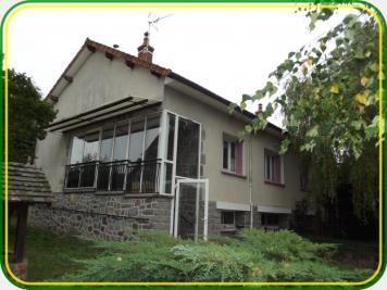 Maison Merinchal &bull; <span class='offer-area-number'>116</span> m² environ &bull; <span class='offer-rooms-number'>5</span> pièces