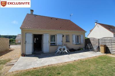 Maison Aubevoye &bull; <span class='offer-area-number'>60</span> m² environ &bull; <span class='offer-rooms-number'>3</span> pièces