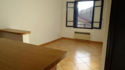 Appartement Argeles sur Mer &bull; <span class='offer-area-number'>45</span> m² environ &bull; <span class='offer-rooms-number'>3</span> pièces