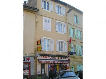 Appartement Tournus &bull; <span class='offer-area-number'>28</span> m² environ &bull; <span class='offer-rooms-number'>1</span> pièce