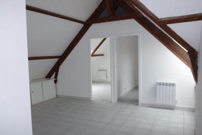 Appartement Dammarie les Lys &bull; <span class='offer-area-number'>33</span> m² environ &bull; <span class='offer-rooms-number'>3</span> pièces