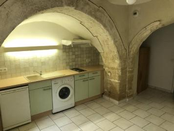 Appartement Peyrolles en Provence &bull; <span class='offer-area-number'>19</span> m² environ &bull; <span class='offer-rooms-number'>1</span> pièce