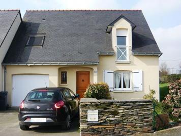 Maison St Georges sur Loire &bull; <span class='offer-area-number'>110</span> m² environ &bull; <span class='offer-rooms-number'>5</span> pièces