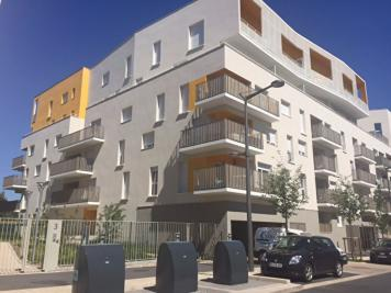 Appartement Cergy &bull; <span class='offer-area-number'>58</span> m² environ &bull; <span class='offer-rooms-number'>3</span> pièces