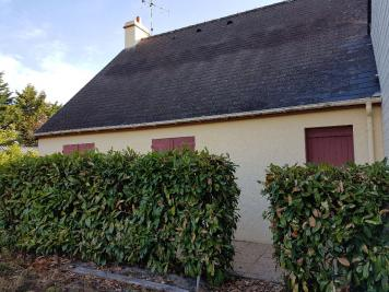 Maison Trignac &bull; <span class='offer-area-number'>77</span> m² environ &bull; <span class='offer-rooms-number'>5</span> pièces