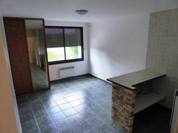 Appartement Le Perray en Yvelines &bull; <span class='offer-area-number'>29</span> m² environ &bull; <span class='offer-rooms-number'>1</span> pièce