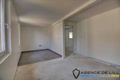 Appartement Marckolsheim &bull; <span class='offer-area-number'>40</span> m² environ &bull; <span class='offer-rooms-number'>2</span> pièces
