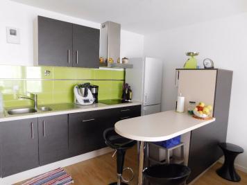 Appartement Sene &bull; <span class='offer-area-number'>46</span> m² environ &bull; <span class='offer-rooms-number'>2</span> pièces