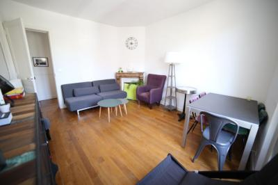 Appartement Fontenay sous Bois &bull; <span class='offer-area-number'>57</span> m² environ &bull; <span class='offer-rooms-number'>3</span> pièces