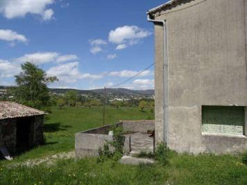 Maison St Priest &bull; <span class='offer-area-number'>105</span> m² environ &bull; <span class='offer-rooms-number'>8</span> pièces