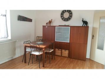 Appartement Dieulouard &bull; <span class='offer-area-number'>52</span> m² environ