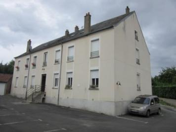 Appartement Arpajon &bull; <span class='offer-area-number'>32</span> m² environ &bull; <span class='offer-rooms-number'>2</span> pièces