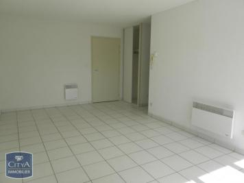 Appartement Cublac &bull; <span class='offer-area-number'>46</span> m² environ &bull; <span class='offer-rooms-number'>2</span> pièces