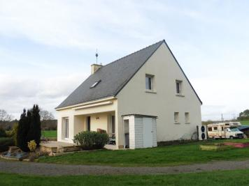 Maison Allaire &bull; <span class='offer-area-number'>149</span> m² environ &bull; <span class='offer-rooms-number'>5</span> pièces