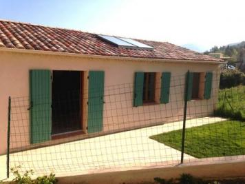 Maison Malaucene &bull; <span class='offer-area-number'>75</span> m² environ &bull; <span class='offer-rooms-number'>4</span> pièces