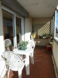 Appartement Montelimar &bull; <span class='offer-area-number'>90</span> m² environ &bull; <span class='offer-rooms-number'>4</span> pièces